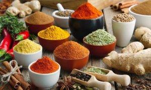 EPISODIO 10 PODCAST | Alimentos Termogénicos