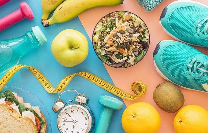 prevencion en salud para una vida mas sana